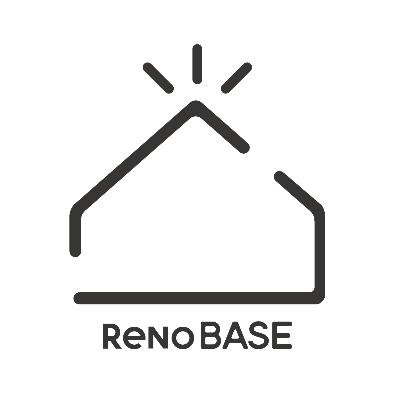 RenoBASE 野間|知多半島の古民家リノベーションで始める、新しい暮らし方・住まい方